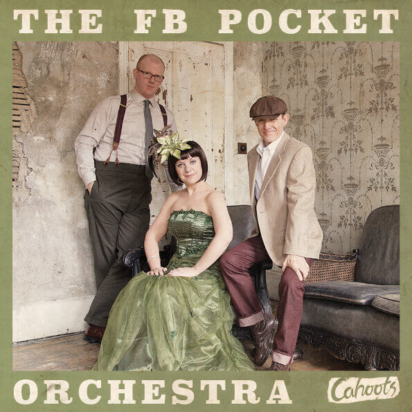 The FB Pocket Orchestra